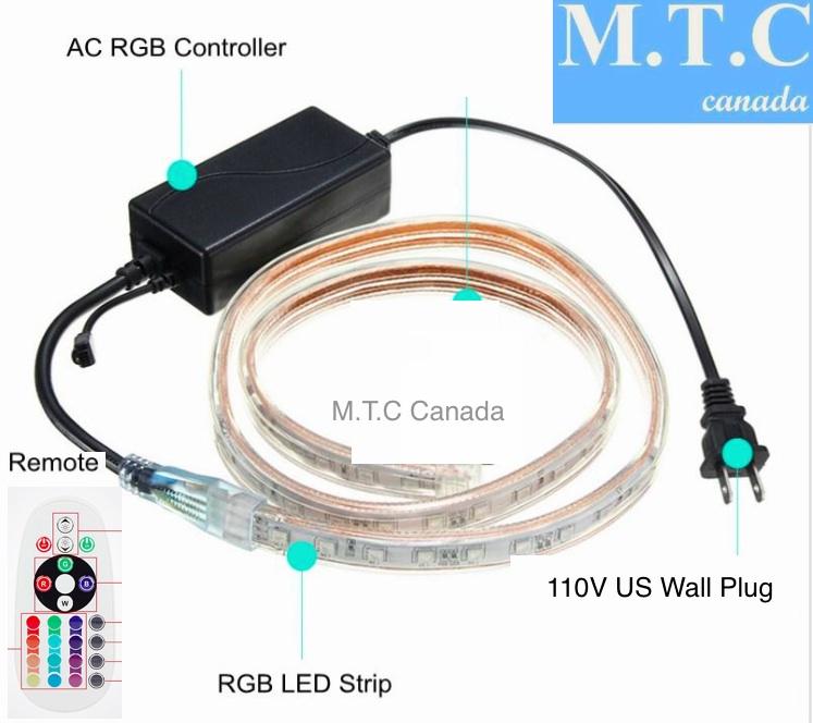 cheaper 550ed 2266e Home - MTC Canada Led Light